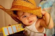 Photo-Girl-Little-Model-7.jpg