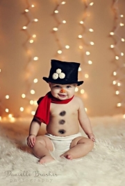 absolutely-adorable-baby-boy-3755.jpg