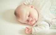 cute-sleeping-baby-1603.jpg