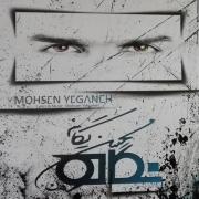 Mohsen Yeganeh - Negah.jpg