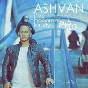 Ashvan-600.jpg&h=400&w=400&z=2