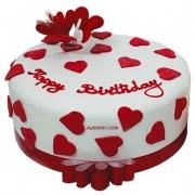 photos-birthday-cake11.jpg
