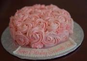 stylish-birthday-cake-photo-12.jpg