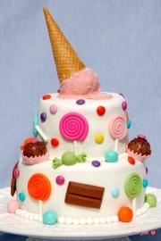 تزیین-کیک-.jpg
