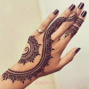 15-Best-Latest-Hena-Tattoo-Mehndi-Designs-Ideas-For-Hands-2015-7.jpg